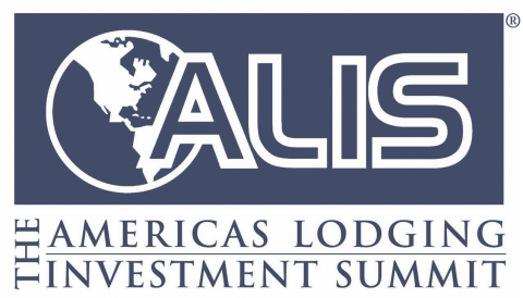 Americas lodging and investment summit preference ranking of investment projects in mozambique