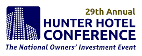 Edgar Again Featured at Hunter Conference