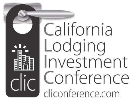 CLIC: Edgar to Speak About California Hotels