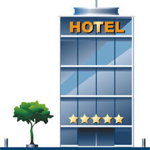 Tax Reform Could Boost Hotel Industry by $131.7B