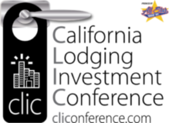 CLIC-logo-PRODUCED